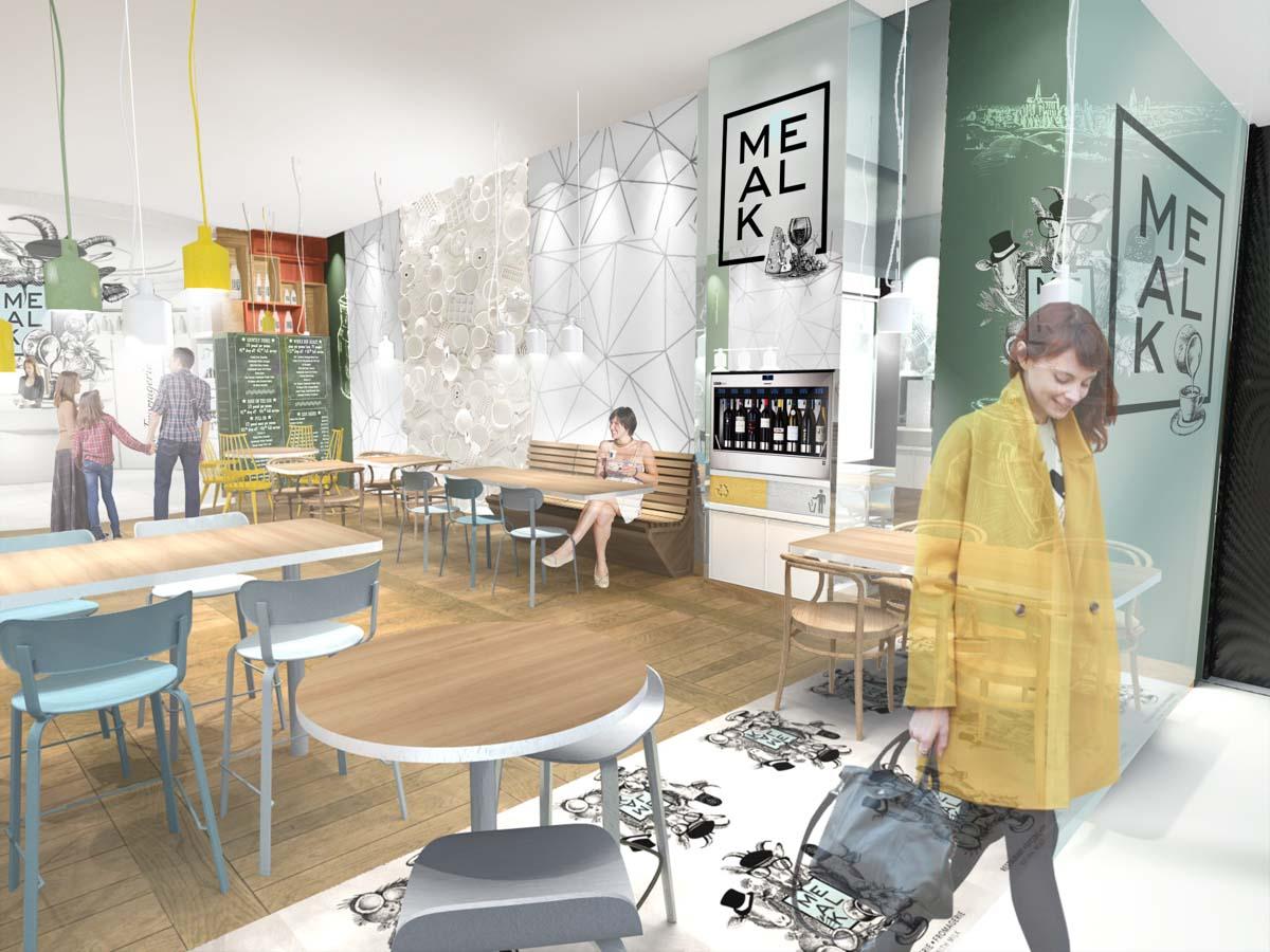 Olivier gossart architecte d 39 int rieur paris mealk for Architecte d interieur paris